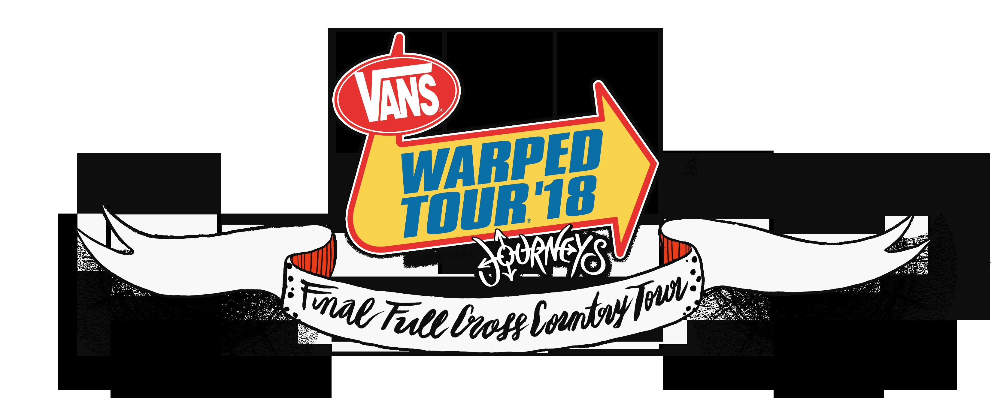 Report clipart month end. Warped tour las vegas