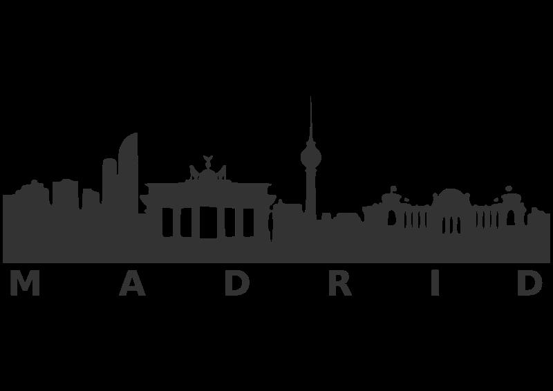 City madrid