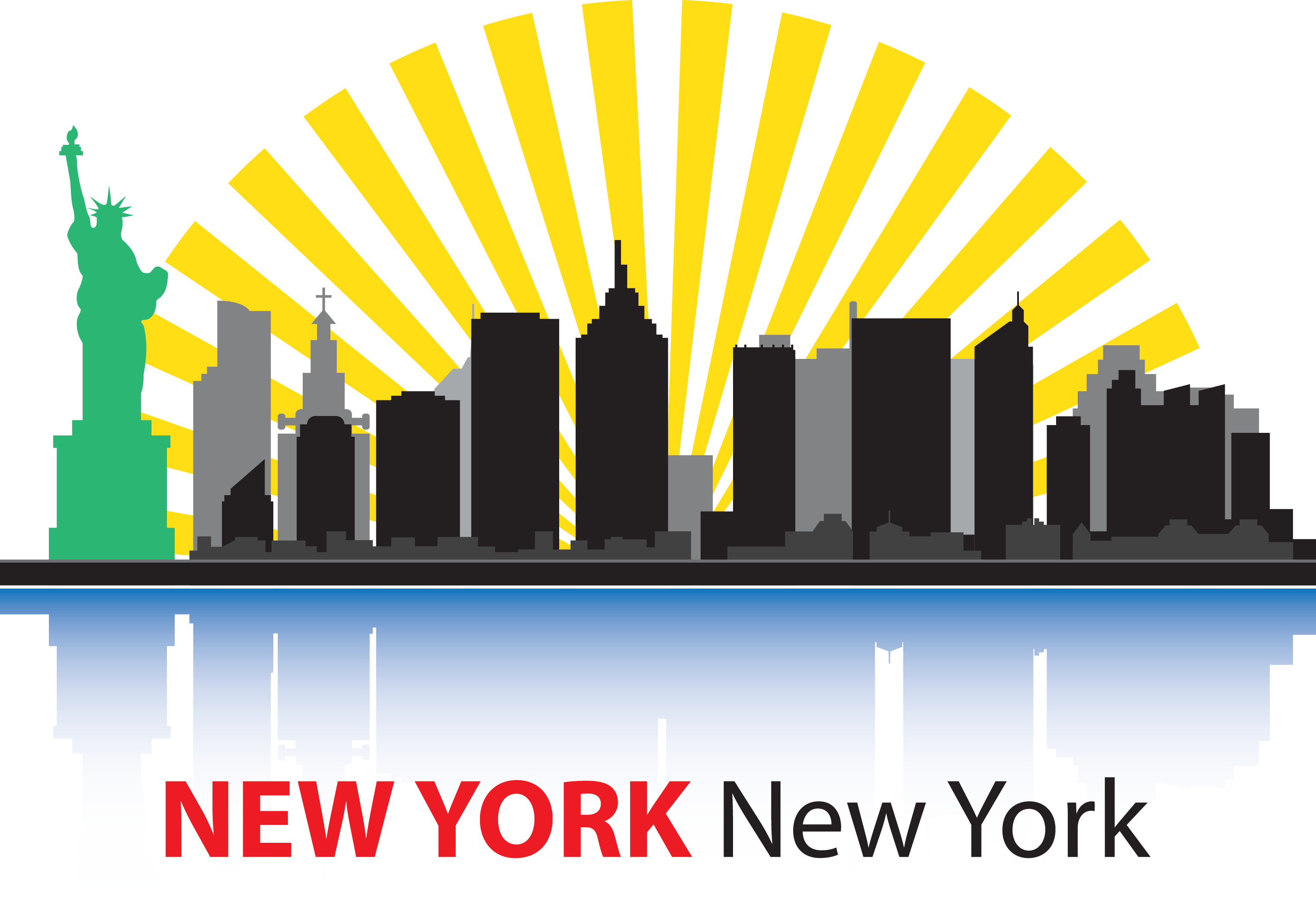 City clipart metropolitan area. Corporate team building new