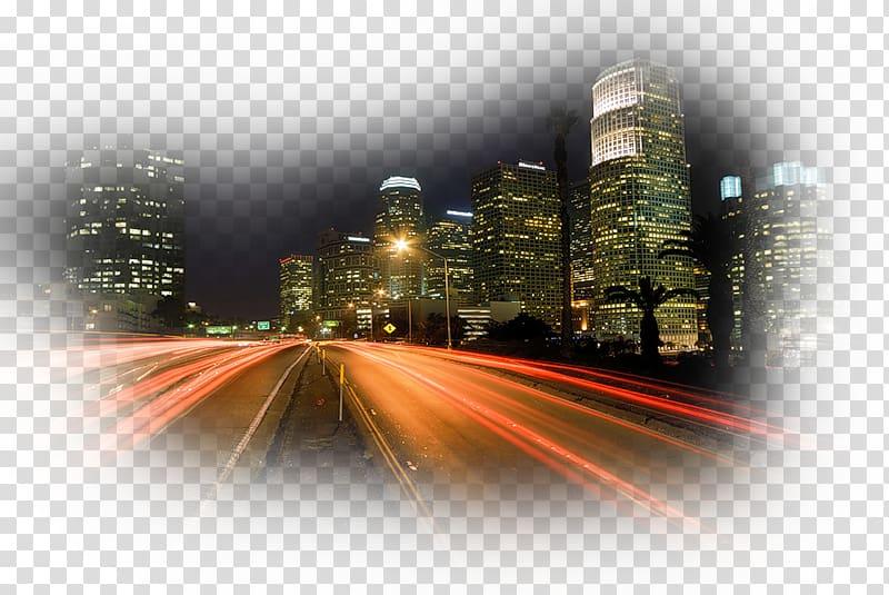 City clipart night light. Landscape desktop los angeles