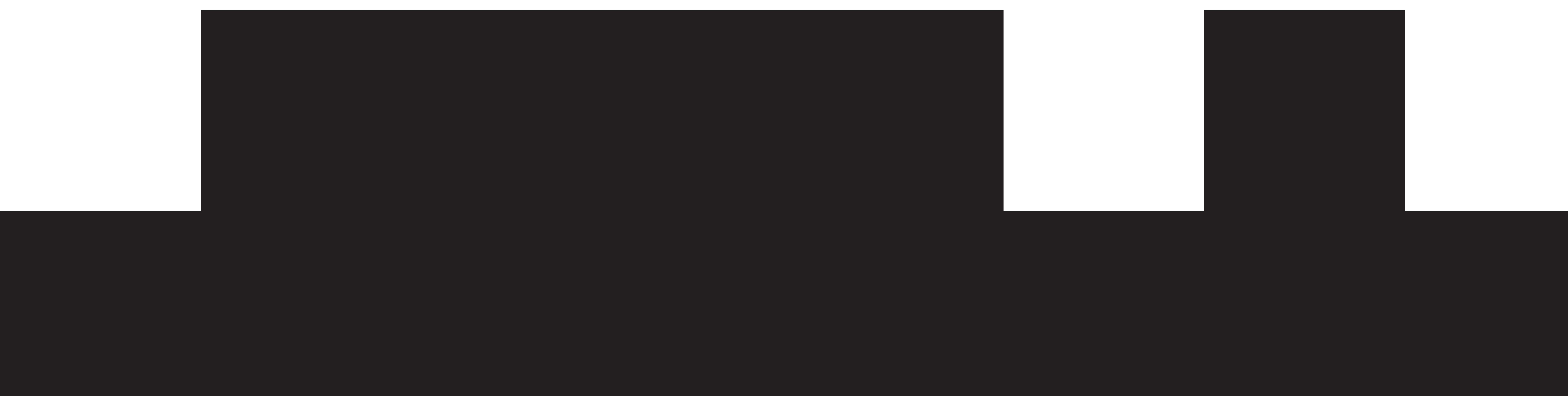 Egypt clipart skyline. New york silhouette free