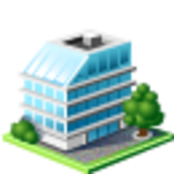 Building free images at. Tower clipart office tower