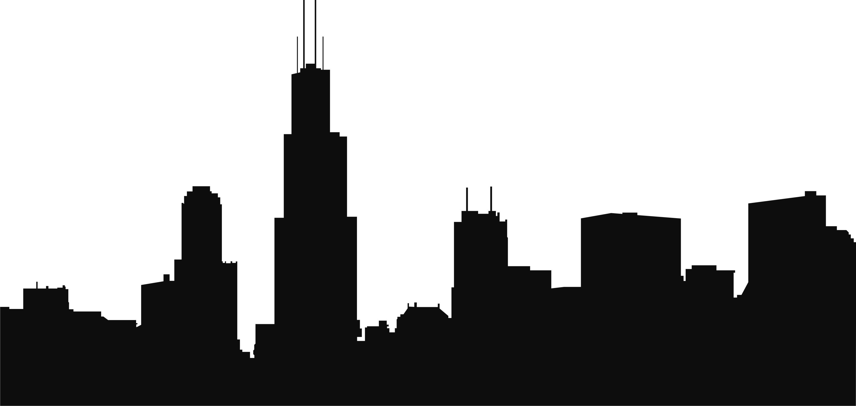 City Background clipart - Product, Sky, City, transparent clip art