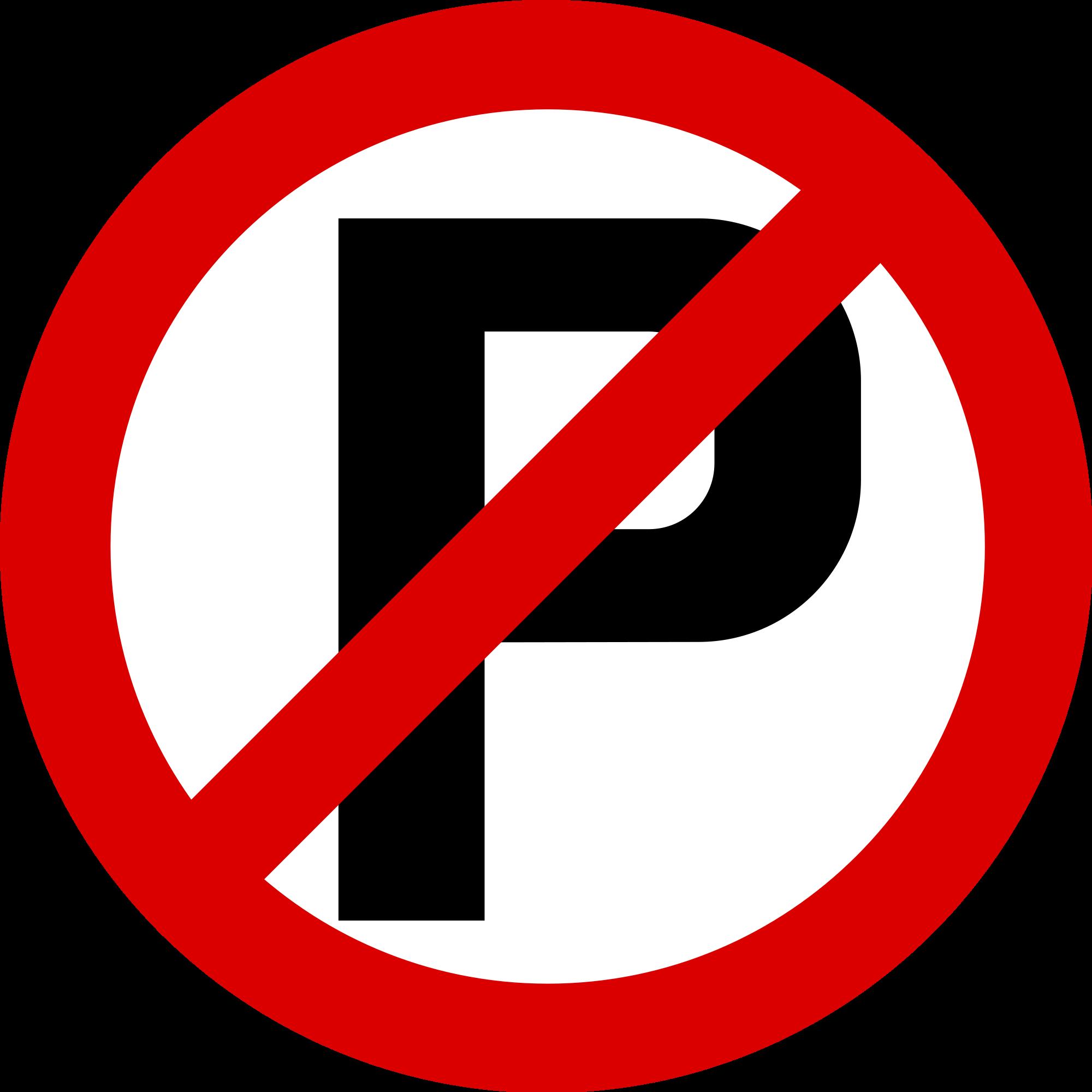 Want clipart student need. Graduate parking survey rackham