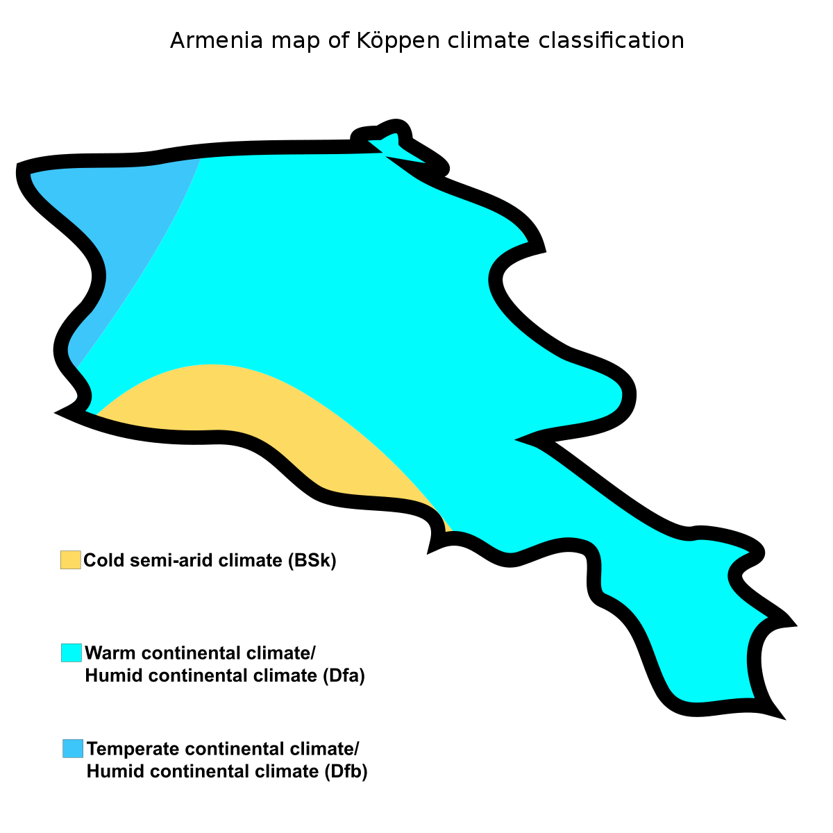 Evaporation clipart physical change. Geography of armenia wikipedia
