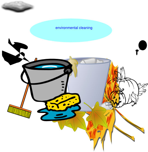 Environment clipart cleaning environment. Desktop backgrounds clean the
