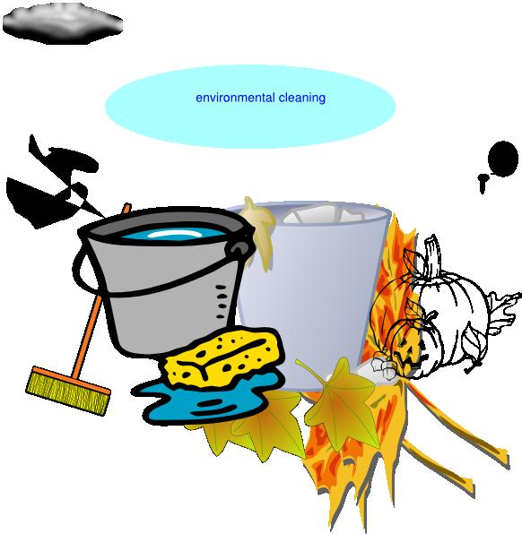 Environment desktop backgrounds the. Clean clipart bucket