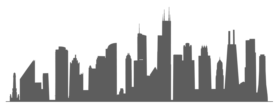 City clipart pixel. Buildings silhouette at getdrawings