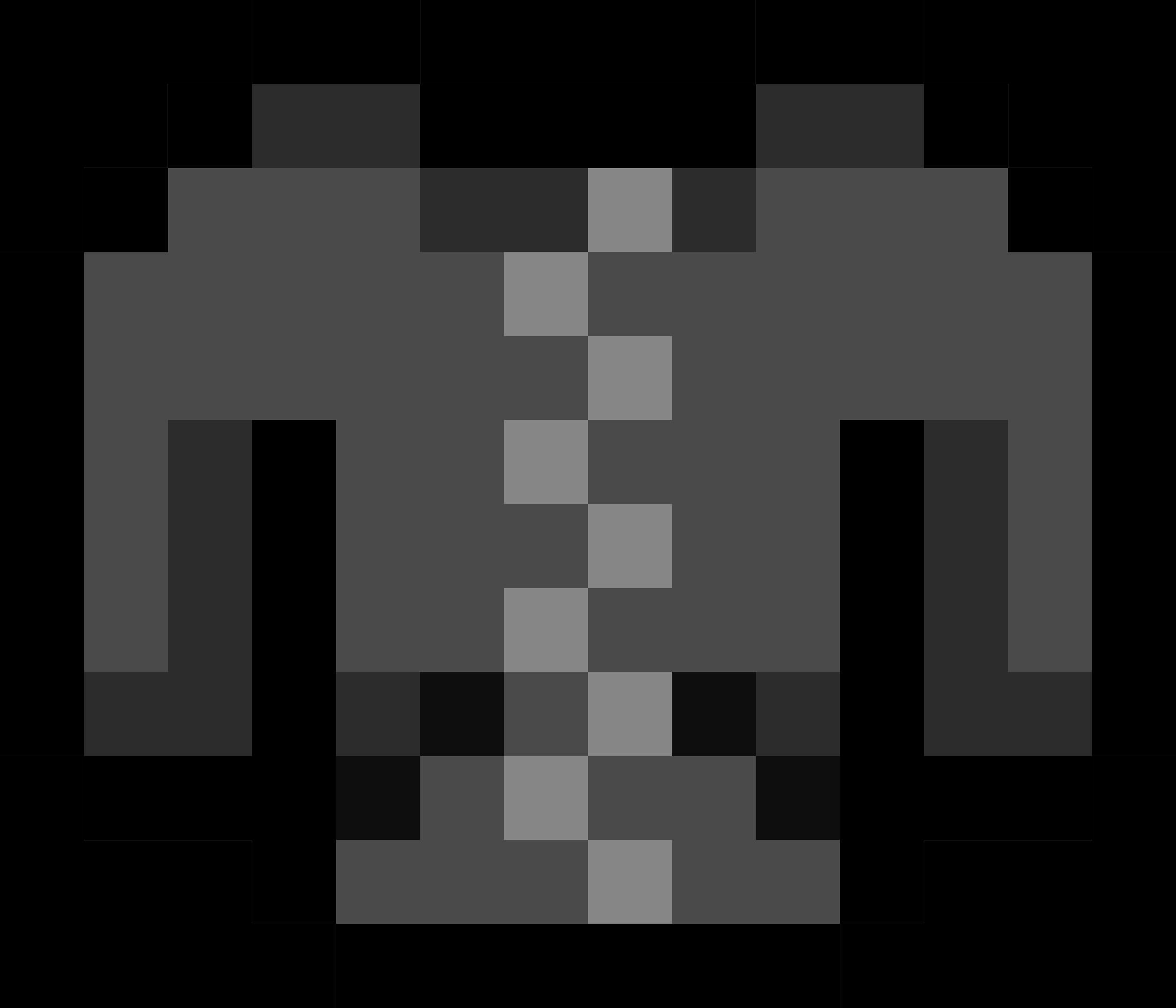 Coat. City clipart pixel