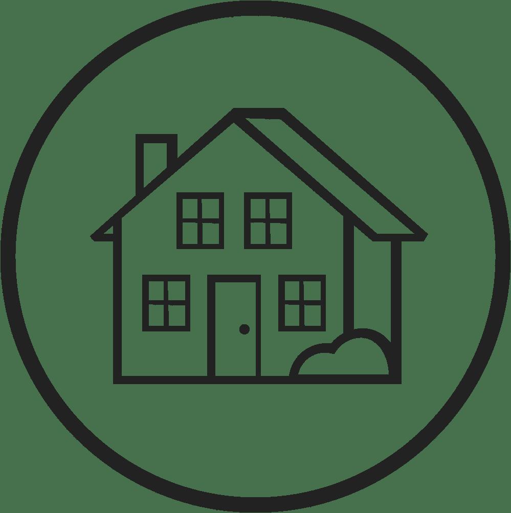 Permanent residence ywca lancaster. City clipart resident