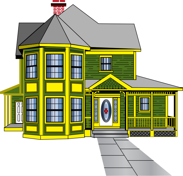 keys clipart property management