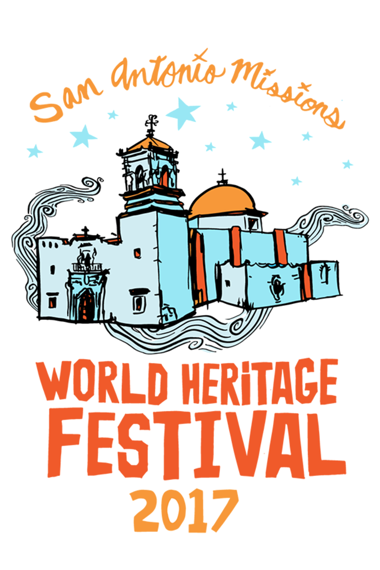Missions clipart business mission. World heritage festival brings