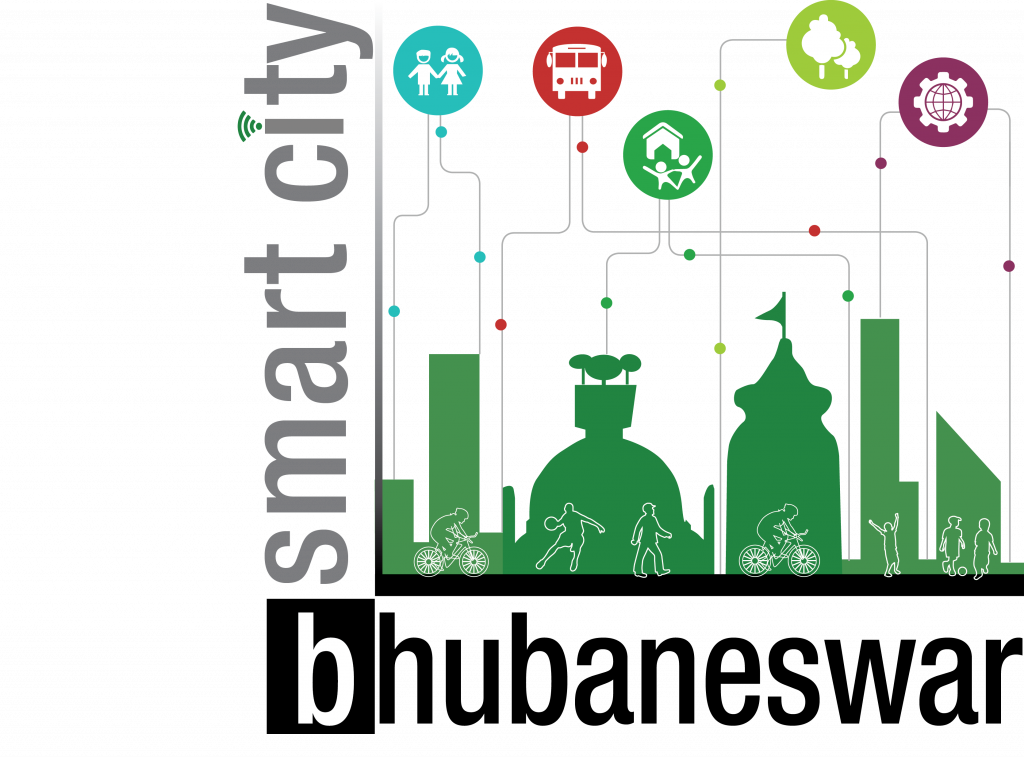 City clipart smart city. Bhubaneswar limited smartnet