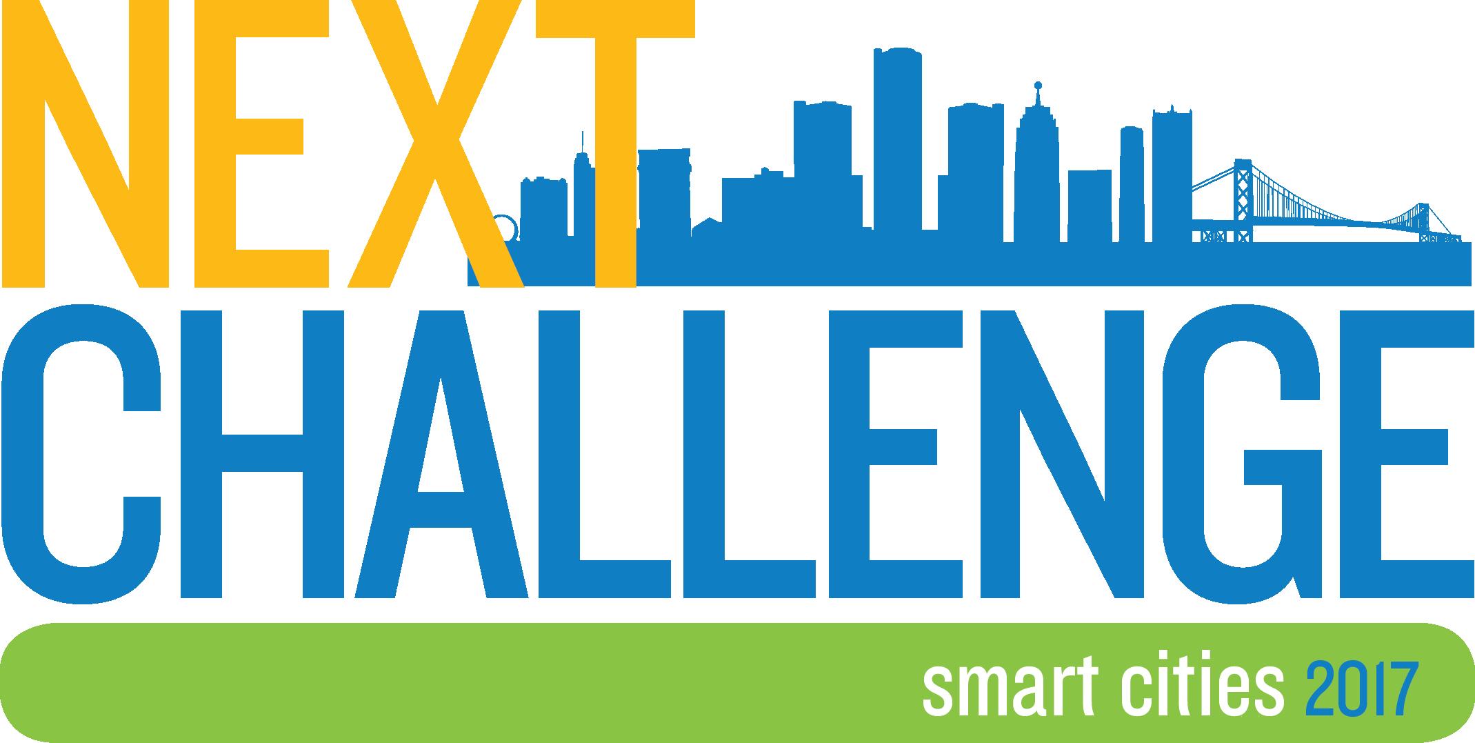 Nextchallenge nextenergy cities. City clipart smart city