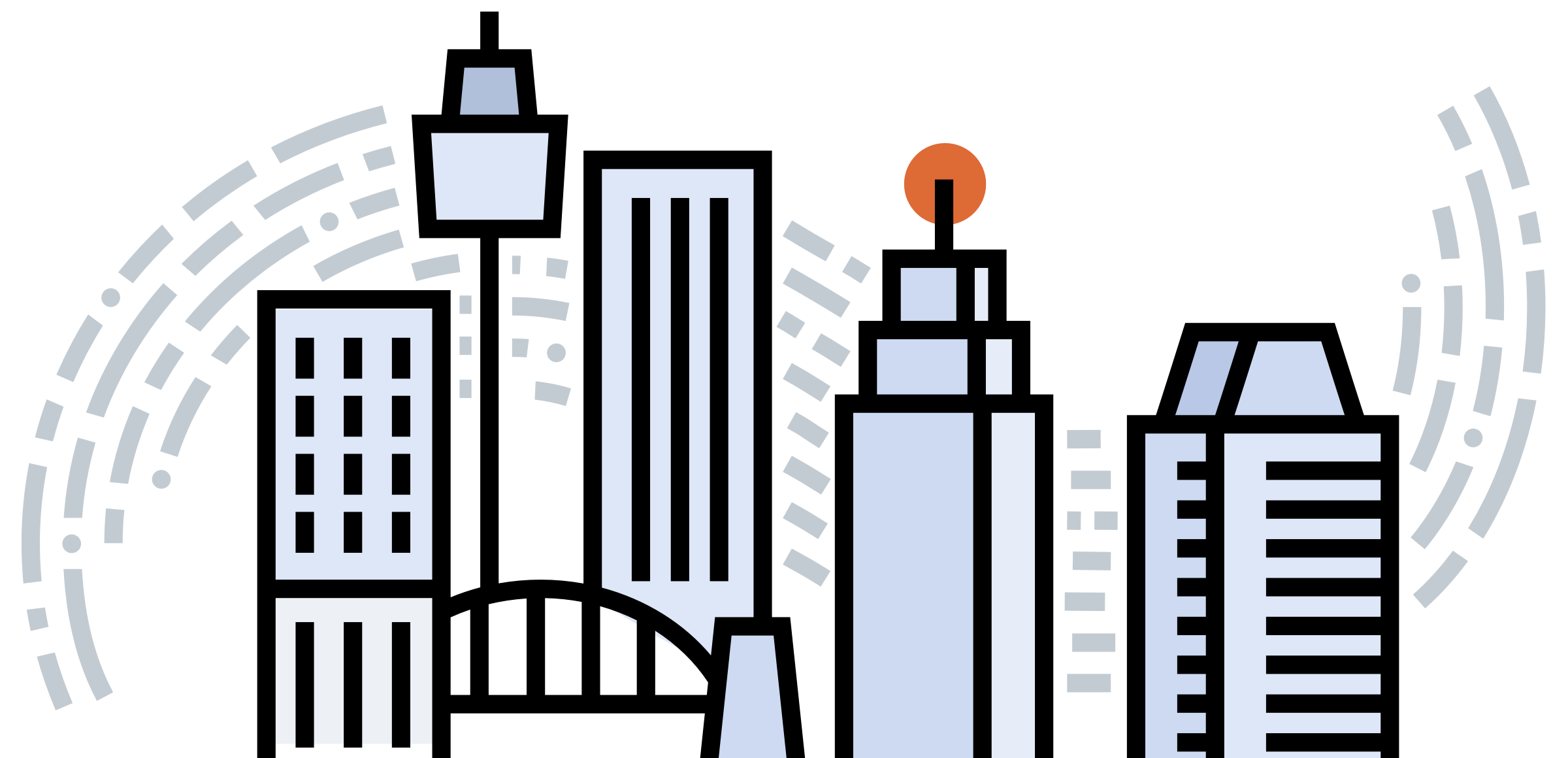 City clipart smart city. Cities unh connectivity research