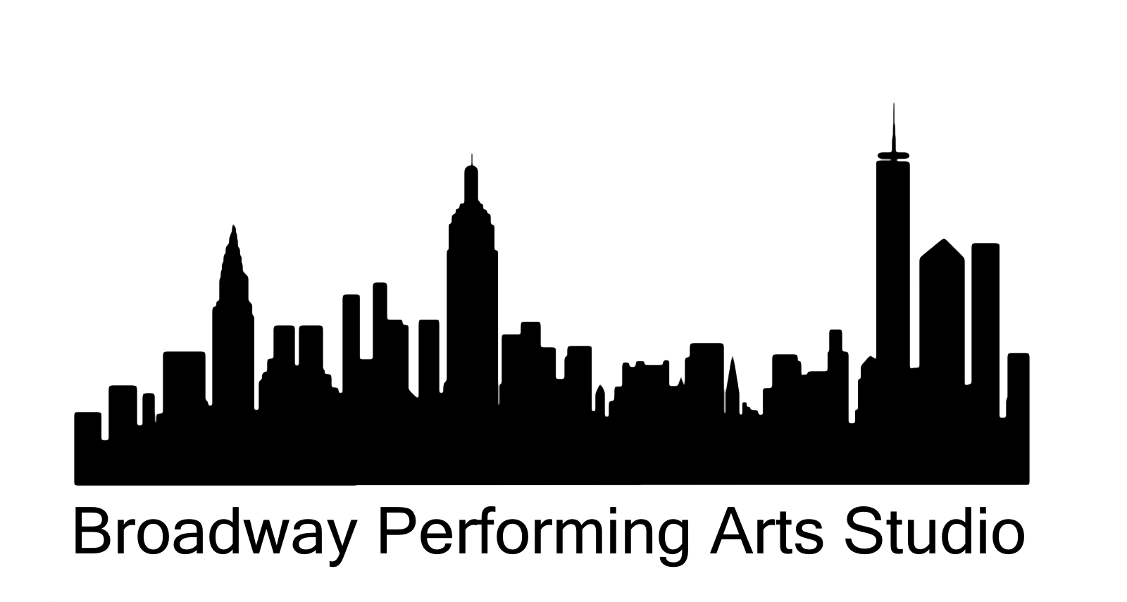 Image result for annie. Egypt clipart skyline