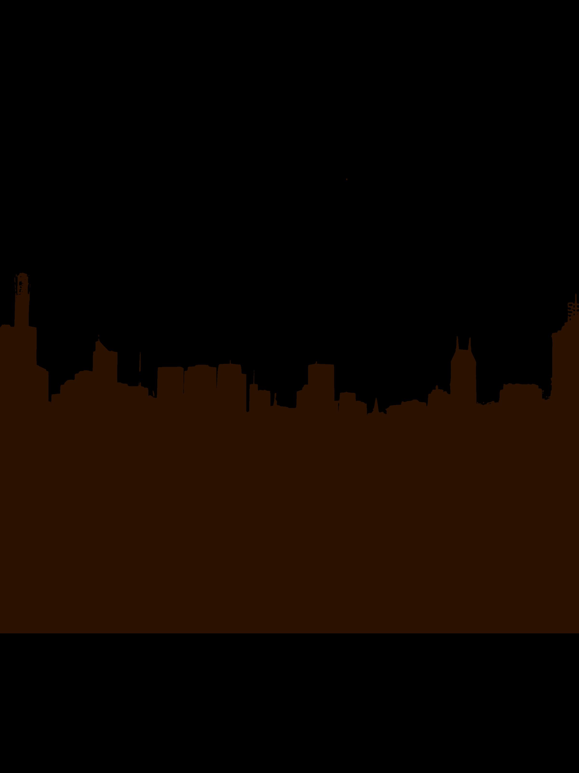 skyline clipart skyline philadelphia