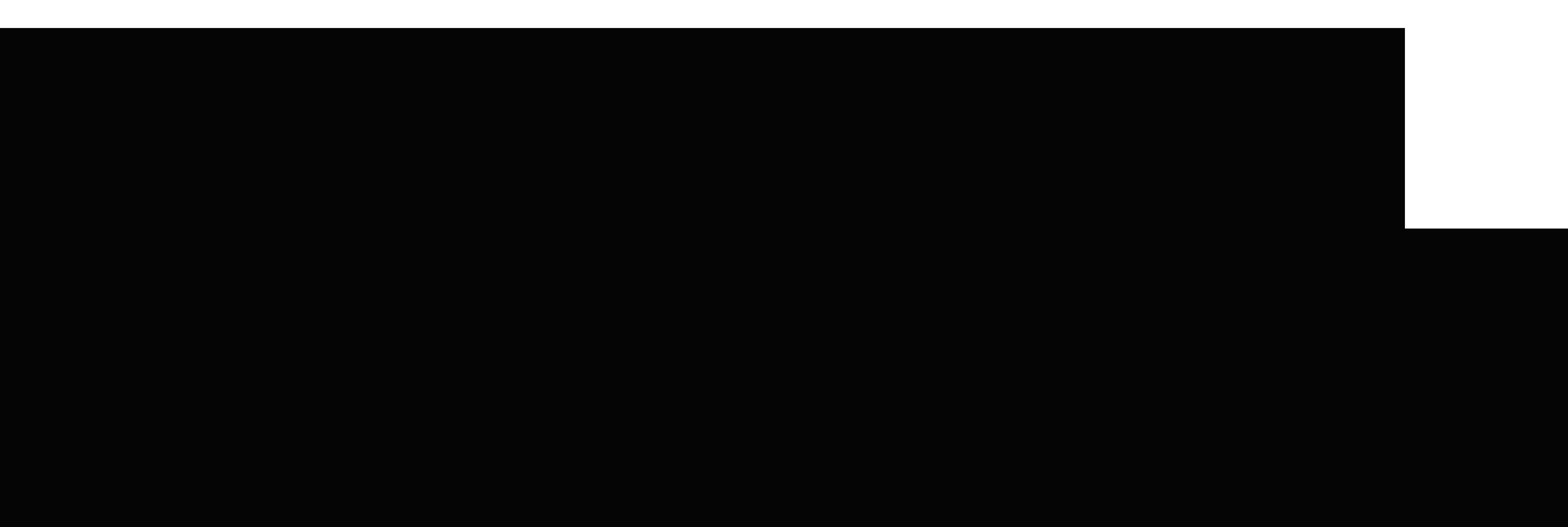 Cityscape silhouette clip art. City clipart alley