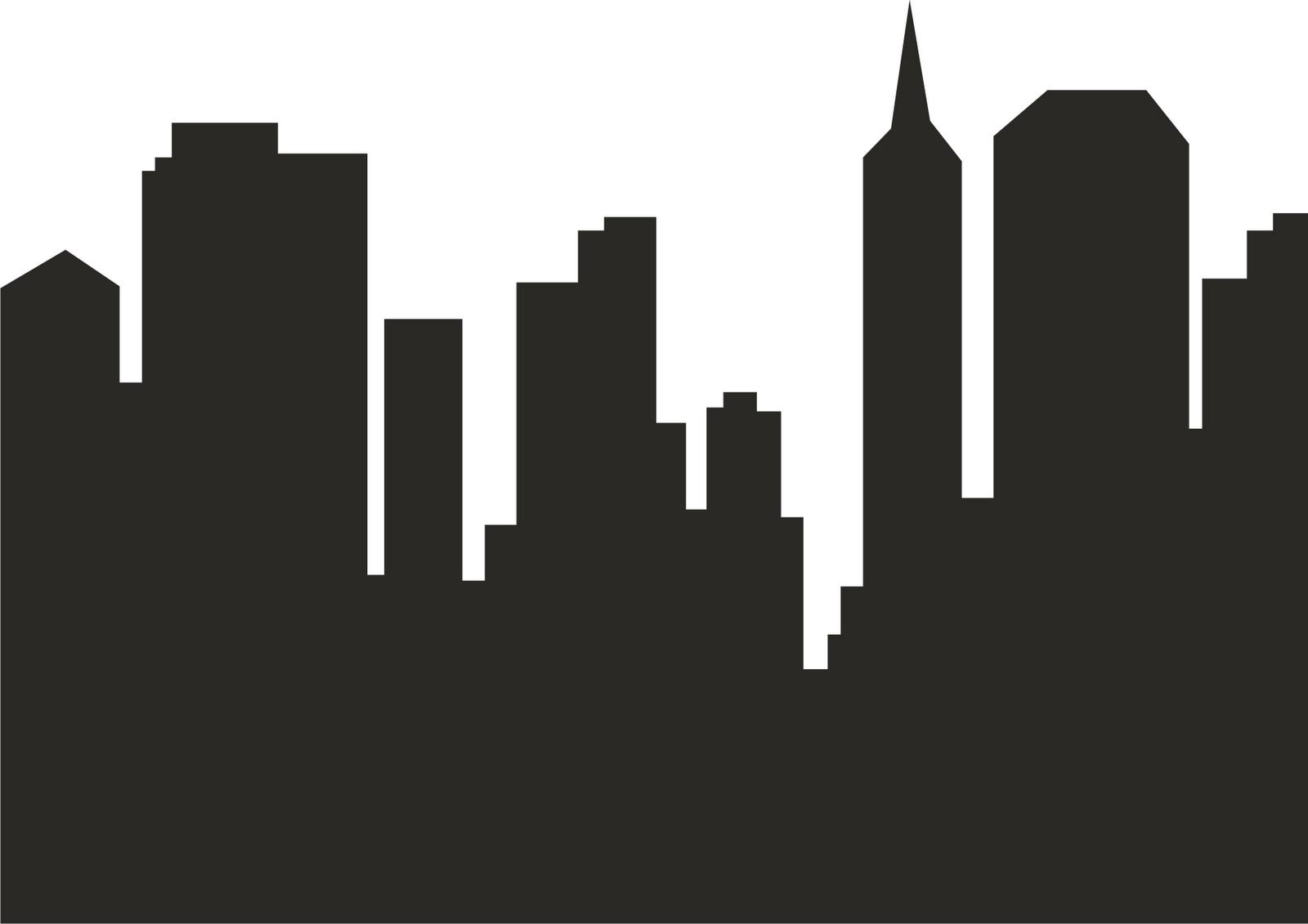 Free cliparts download clip. Cityscape clipart
