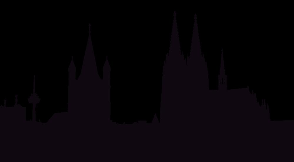 Palace clipart silhouette taj mahal. Onlinelabels clip art cologne