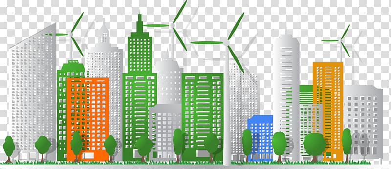 White green and orange. Planning clipart community planning