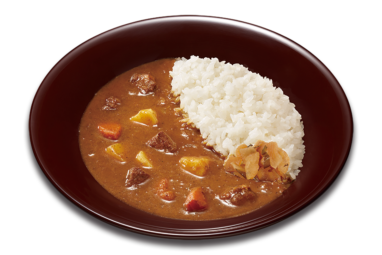 Sukiya image of rice. Clam clipart aoyagi