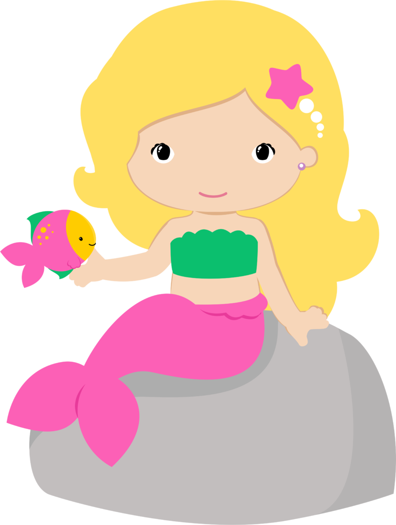 Princess clipart puppy.  shared ver todas