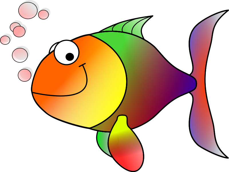 clam chlamydia huge. Tuna clipart happy