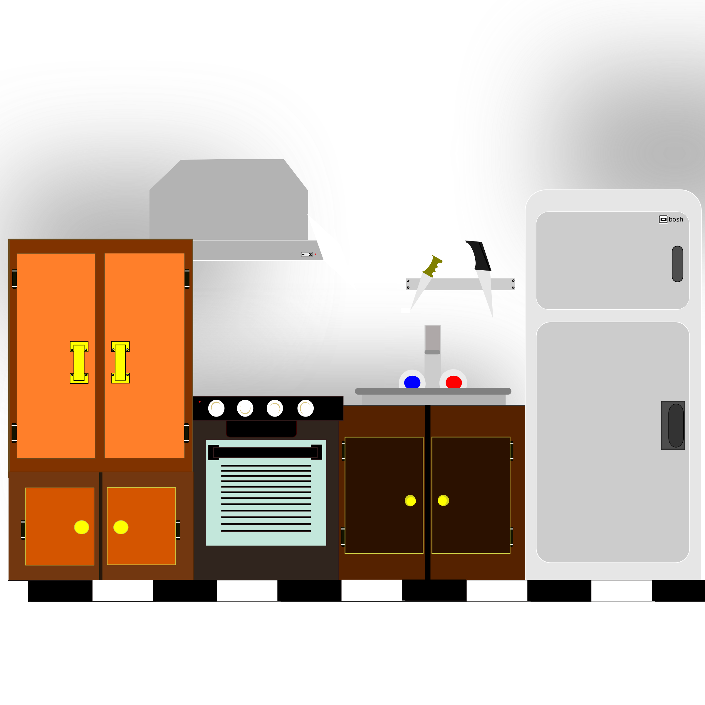 Dishwasher clipart powerpoint. Kitchen renovation graphics illustrations