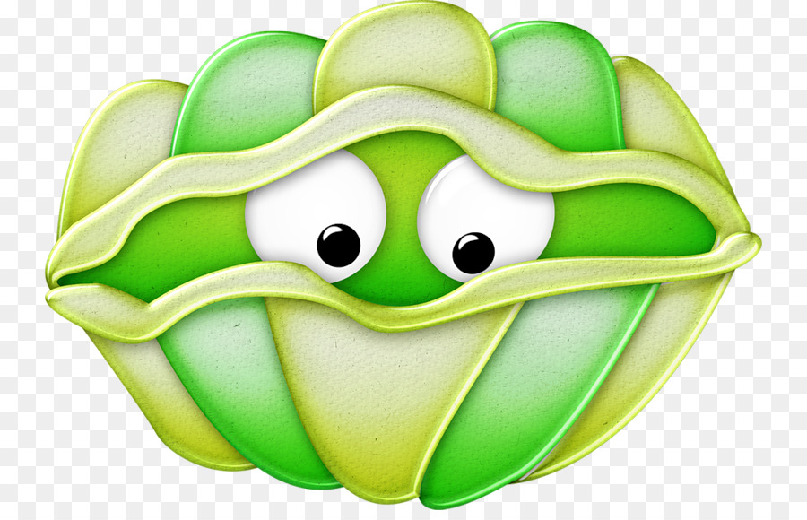 Frog cartoon food transparent. Oyster clipart clam
