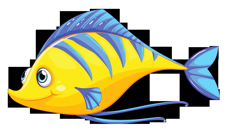 Clipart fish scuba.  c aa fb