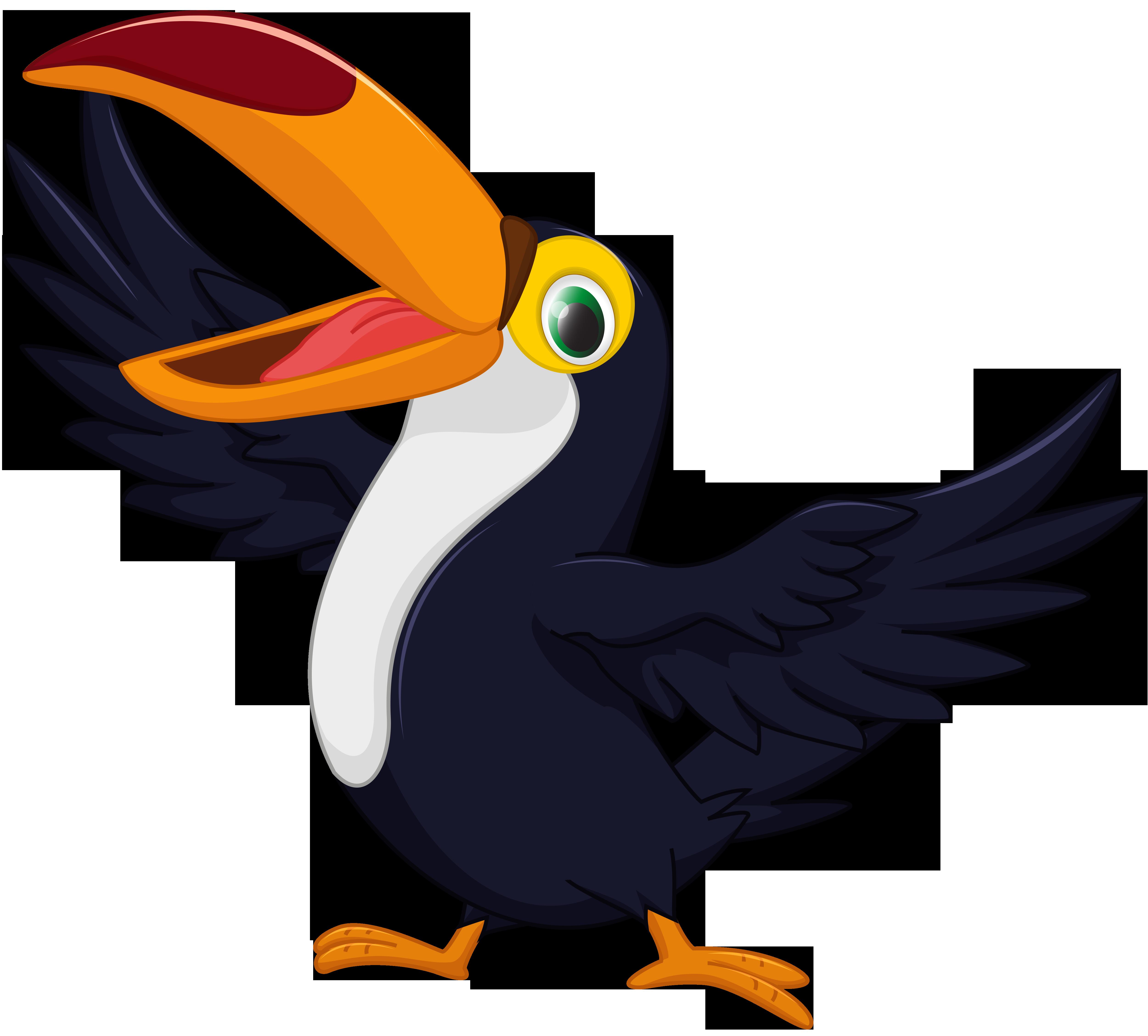 b d f. Clipart park birds