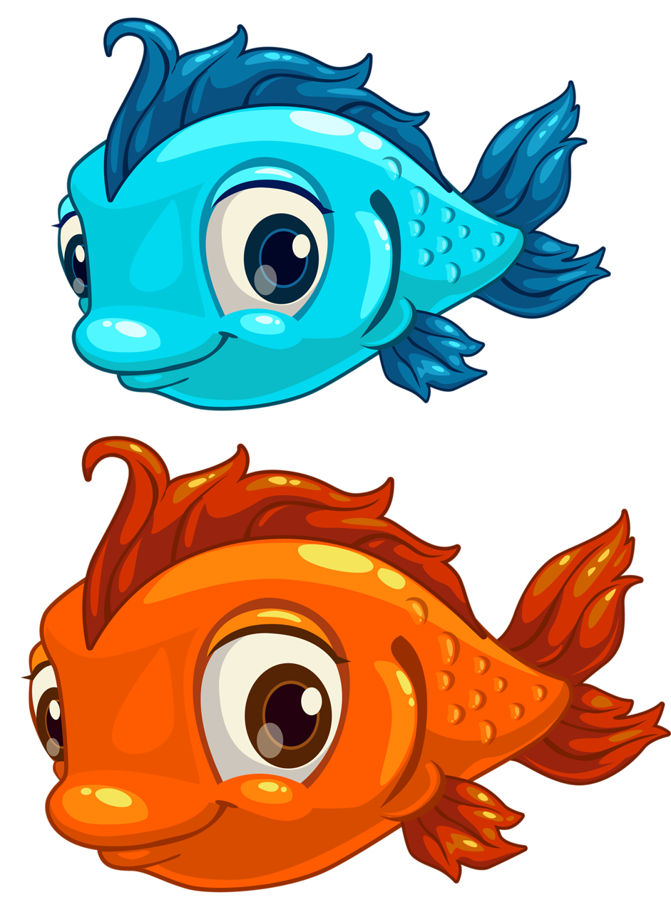 Shutterstock png pinterest clip. Dory clipart little fish