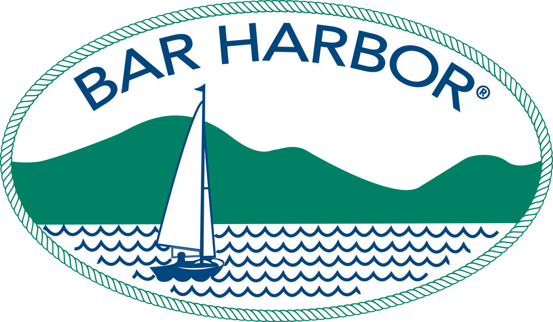 Soup clipart clam chowder. Bar harbor source atlantique