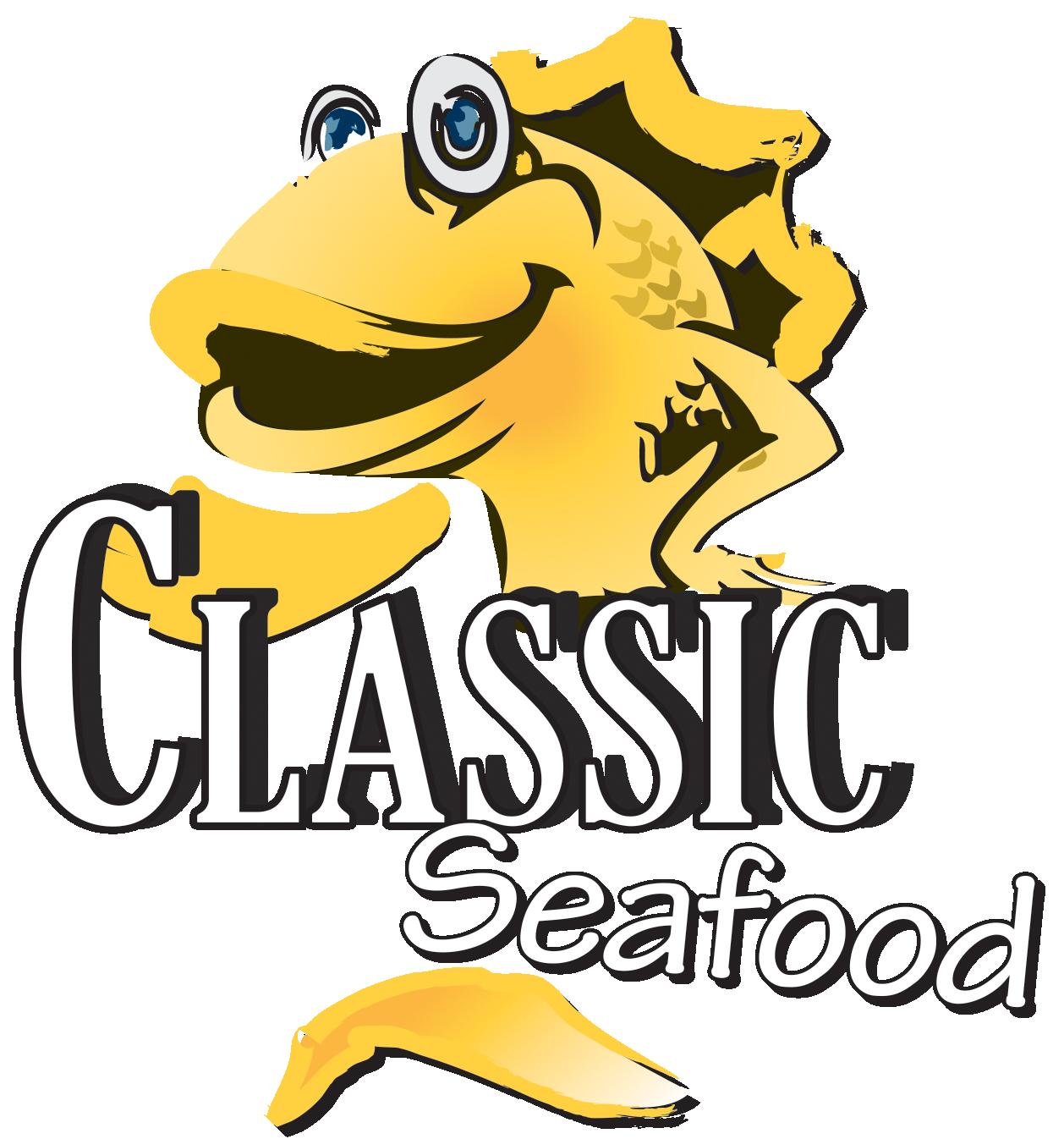 Shellfish classic seafood market. Clipart lake frozen lake