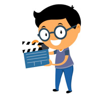 Clap clipart. Search results for clip
