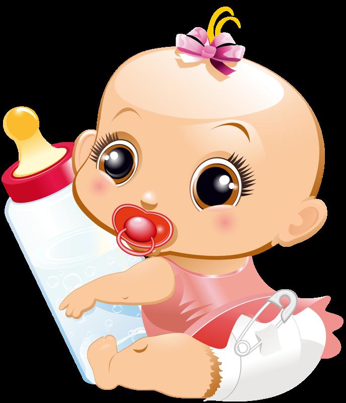 png pinterest babies. Infant clipart infancy stage