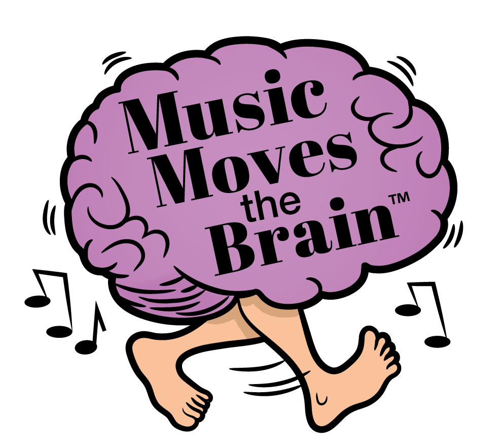 Memories clipart musical brain. Orchestrate your