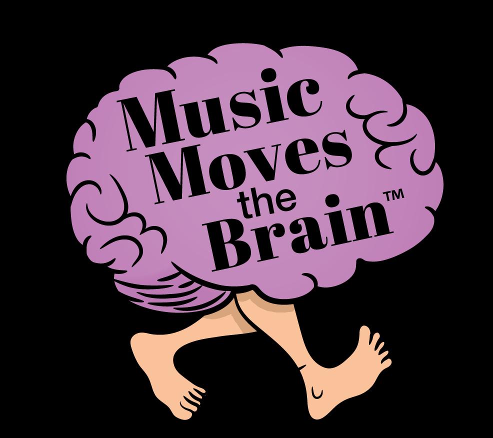 Orchestrate your brain . Flute clipart renaissance music