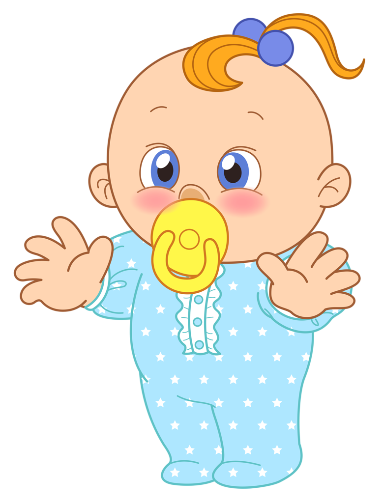 png pinterest babies. Clipart halloween baby shower