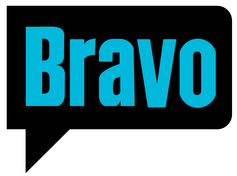 Clap Clipart Bravo Clap Bravo Transparent Free For Download On Webstockreview 2021