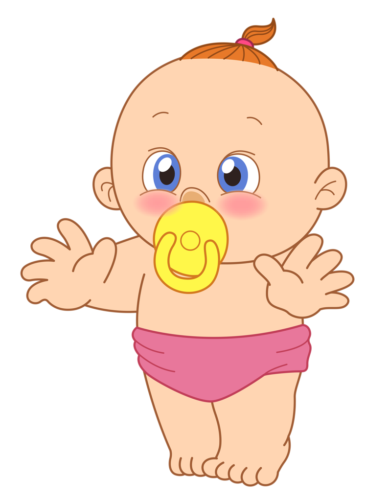 Memories clipart learning and memory.  png pinterest babies