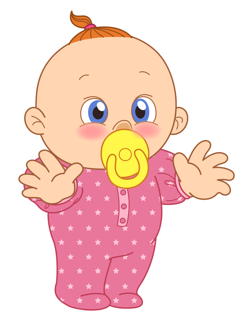 Memories clipart fun times.  png pinterest babies