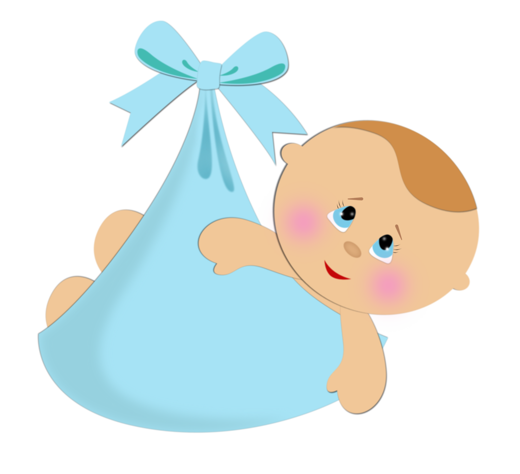 Pinterest babies and rock. Napkin clipart baby
