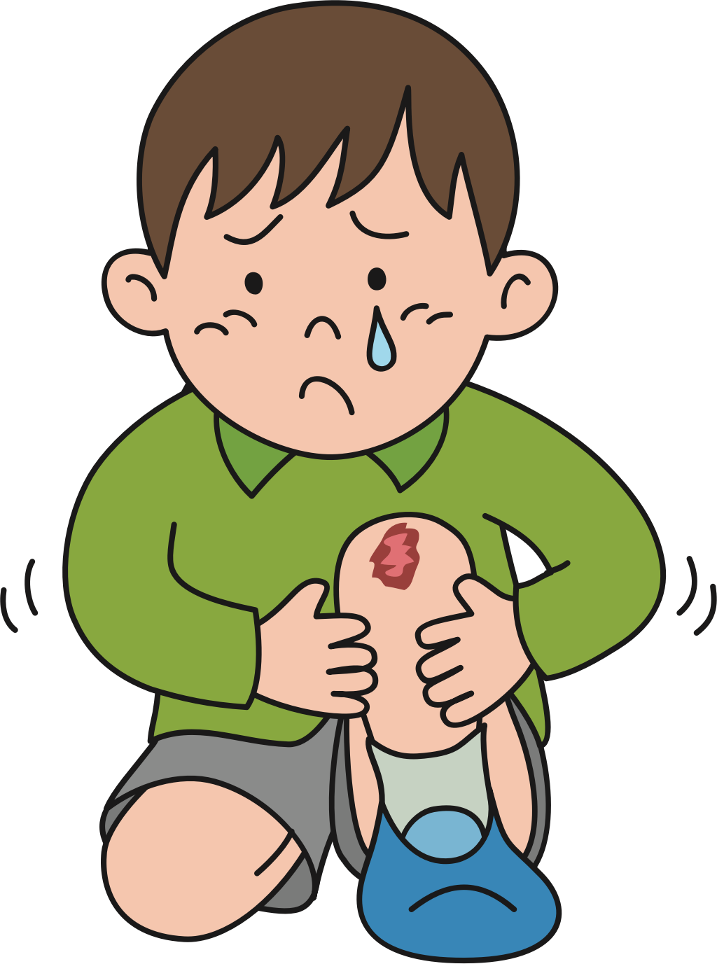 Hurt clipart epigastric pain.  collection of knees