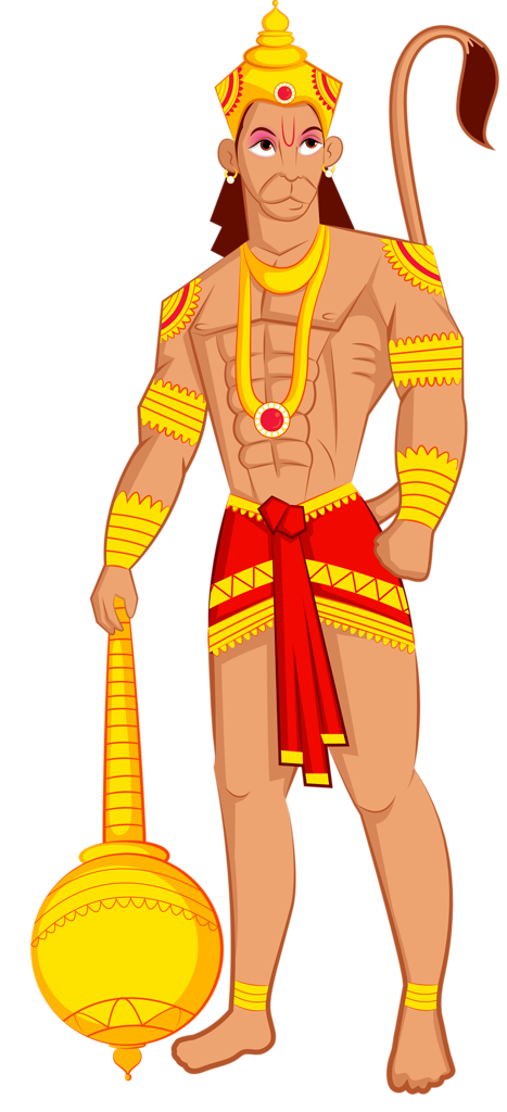 png pinterest indian. Clap clipart knee
