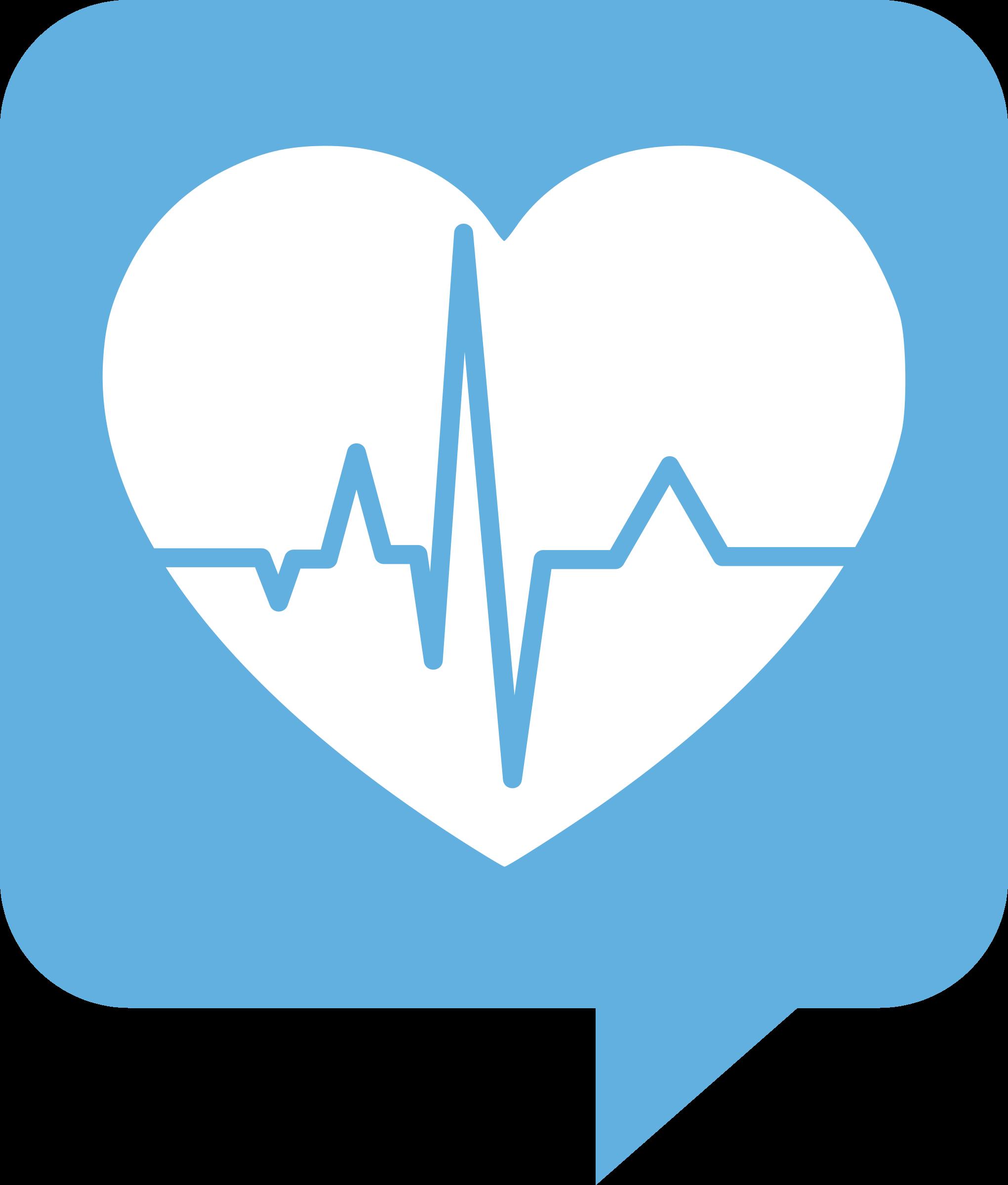 Heartbeat clipart bradycardia. Laudable group veterans reporter