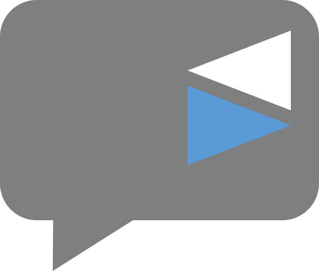 Chatbot community medium . Clap clipart performance highlights