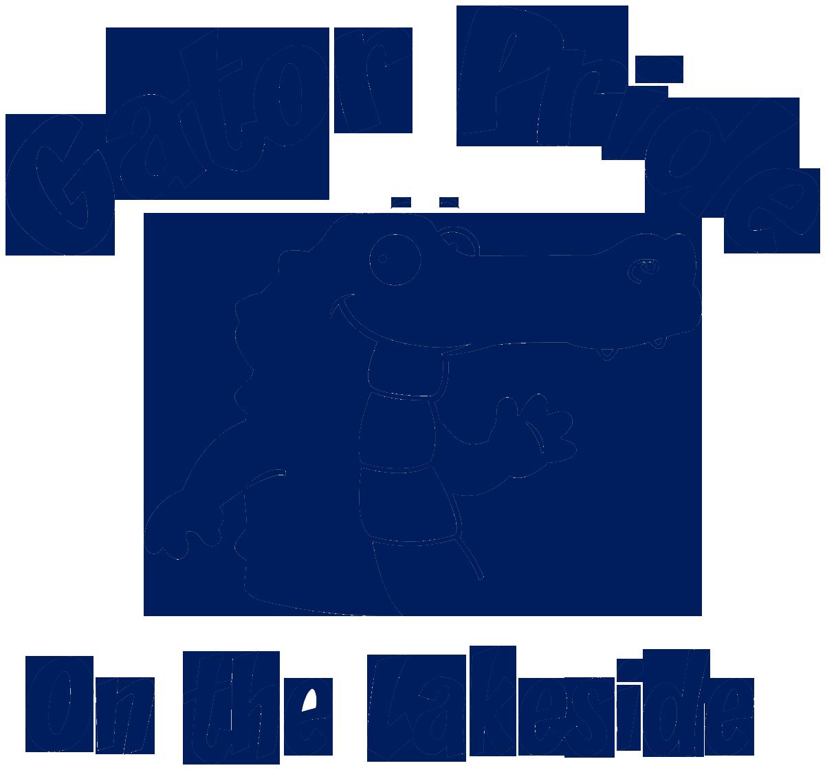Handbook wayzata public schools. Lake clipart lakeside
