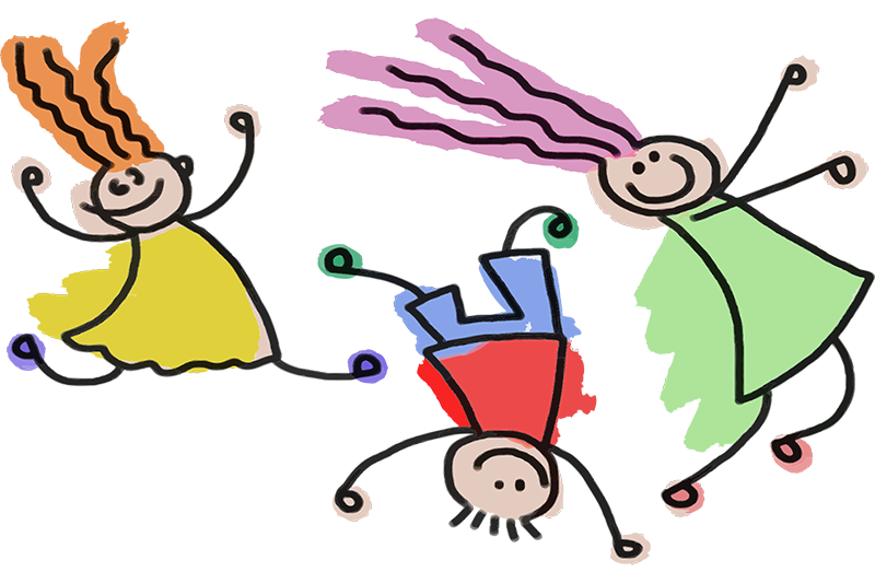 clipart mouse hickory dickory dock